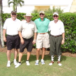naples florida golf course real estate