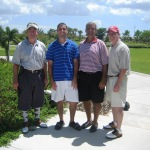 naples florida golf course real estate for sale